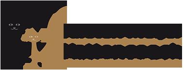 logo-kl-kattencoach