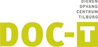 logo asiel tilburg